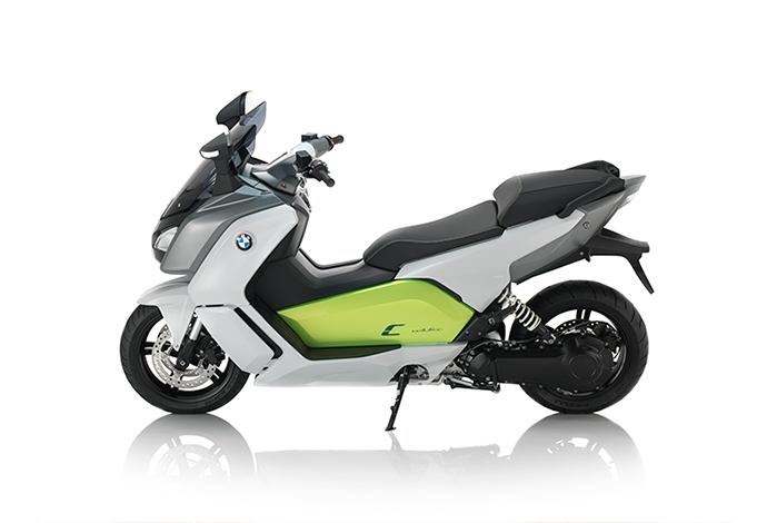 leasing bmw c evolution urban mobility 2016. Black Bedroom Furniture Sets. Home Design Ideas