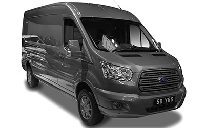 leasing ford transit t 350 l2h3 2 0 tdci 130 auto t business. Black Bedroom Furniture Sets. Home Design Ideas