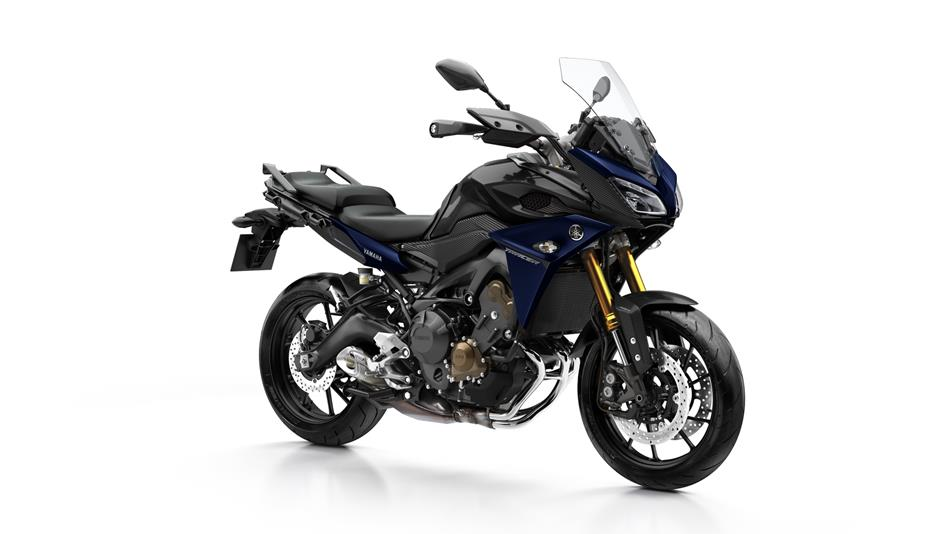 leasing yamaha mt 09 tracer. Black Bedroom Furniture Sets. Home Design Ideas