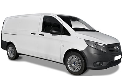 leasing mercedes benz vito compact 114 cdi compact select. Black Bedroom Furniture Sets. Home Design Ideas