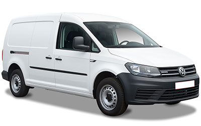 leasing volkswagen caddy maxi van 2 0 tdi maxi 122 4motion business line. Black Bedroom Furniture Sets. Home Design Ideas