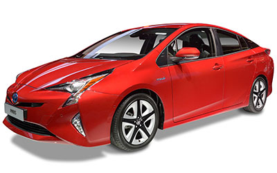 leasing toyota prius nouvelle prius dynamic business. Black Bedroom Furniture Sets. Home Design Ideas