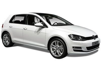 leasing volkswagen golf 1 6 tdi 115 bvm5 confort. Black Bedroom Furniture Sets. Home Design Ideas