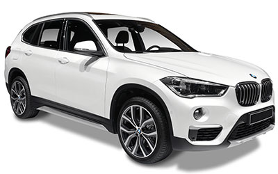 leasing bmw x1 sdrive18i business. Black Bedroom Furniture Sets. Home Design Ideas