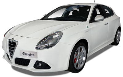 leasing alfa romeo giulietta 1 4 tb multiair 150ch s s super. Black Bedroom Furniture Sets. Home Design Ideas