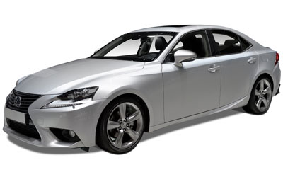 leasing lexus is 300h. Black Bedroom Furniture Sets. Home Design Ideas