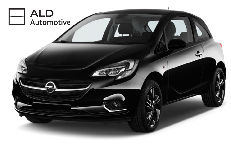 leasing opel corsa 1 3 cdti 95 ecoflex s s edition. Black Bedroom Furniture Sets. Home Design Ideas