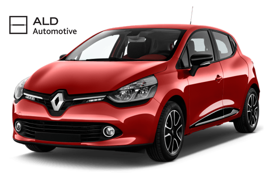 leasing renault clio business energy dci 75. Black Bedroom Furniture Sets. Home Design Ideas