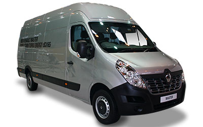 leasing renault master fg gcf propu r3500 l3h2 dci 130. Black Bedroom Furniture Sets. Home Design Ideas