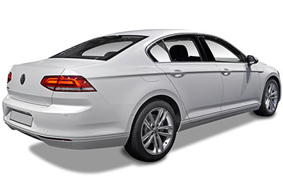 leasing volkswagen passat 1 6 tdi 120 confortline business bmt. Black Bedroom Furniture Sets. Home Design Ideas
