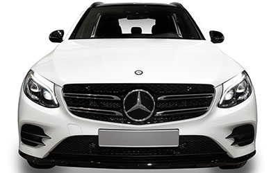 leasing mercedes benz classe glc 220 d business 4matic. Black Bedroom Furniture Sets. Home Design Ideas