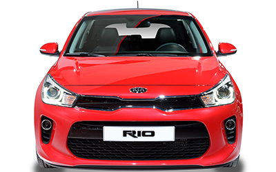 leasing kia rio 1 2 84ch active business. Black Bedroom Furniture Sets. Home Design Ideas