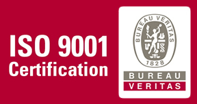 CertificationISO9001_ALDAutomotive