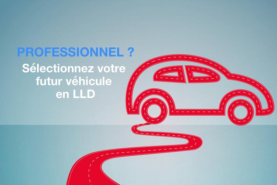 ald automotive   leasing - location longue durée - gestion automobile