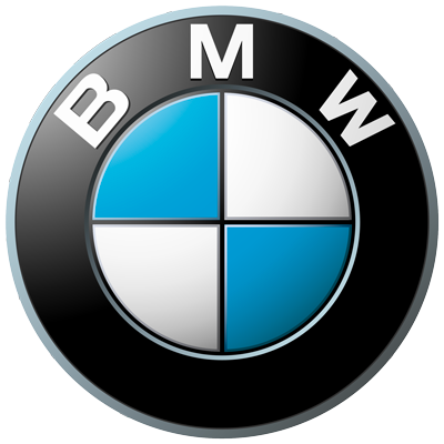 LLD BMW - ALD Automotive