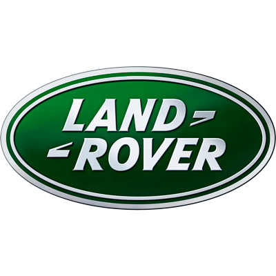 LLD Land Rover - ALD Automotive