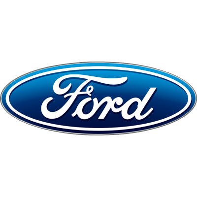 Leasing Ford - ALD Automotive