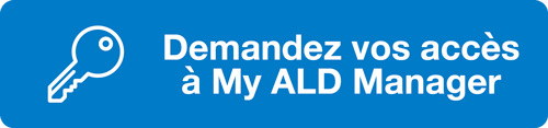 demande-acces-my-ald-manager