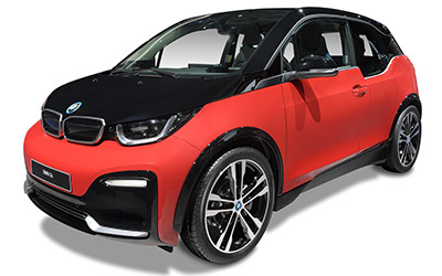 leasing bmw i3 ald automotive. Black Bedroom Furniture Sets. Home Design Ideas