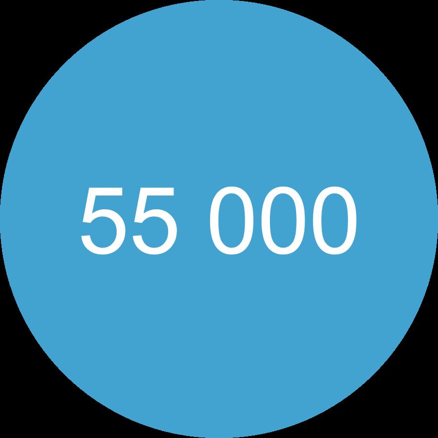 Nombre de v hicules d 39 occasions vendus par ald automotive - Nombre de garage automobile en france ...